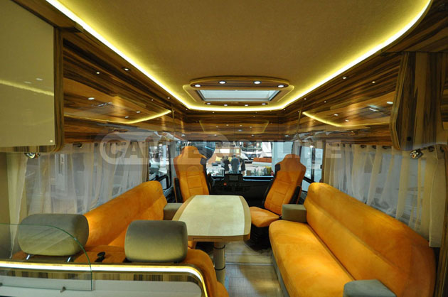 Caravan-Salon-2014-RMB-023