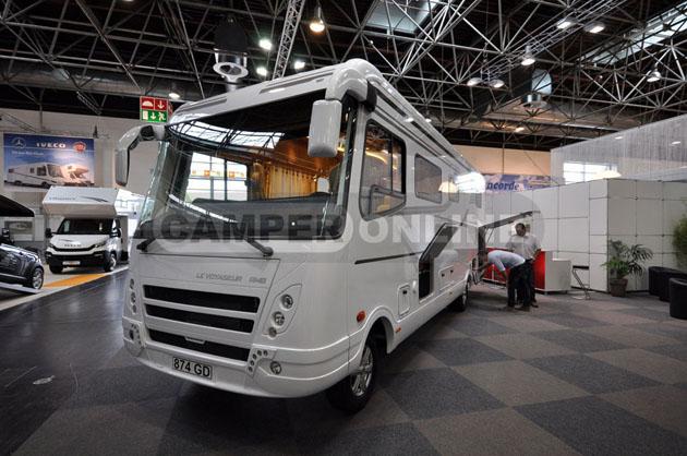 Caravan-Salon-2014-RMB-027
