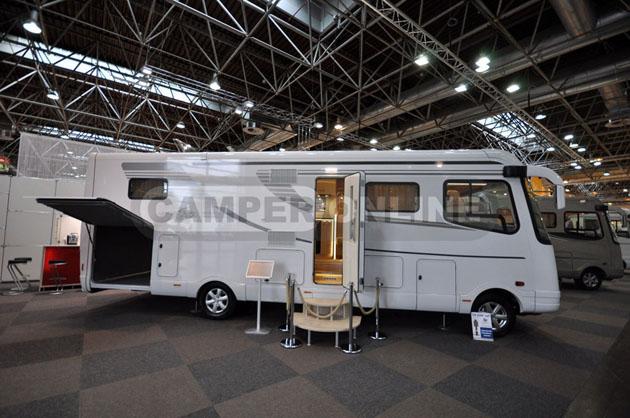 Caravan-Salon-2014-RMB-028