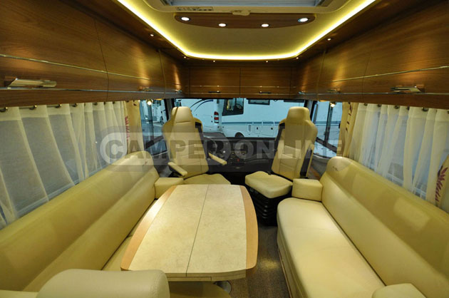 Caravan-Salon-2014-RMB-030