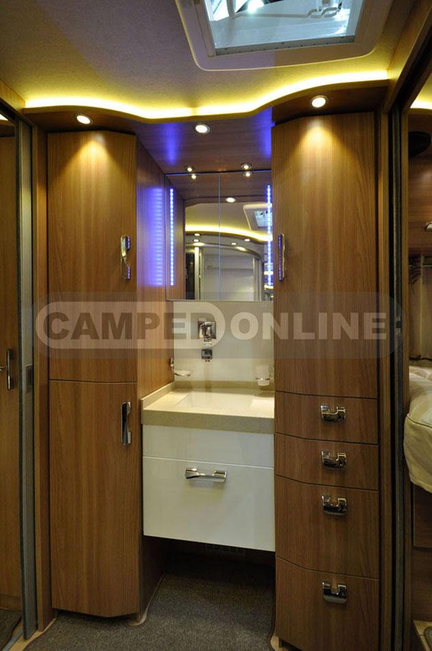 Caravan-Salon-2014-RMB-035
