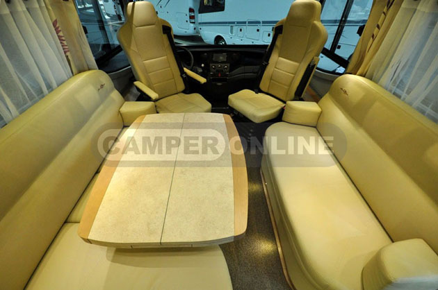 Caravan-Salon-2014-RMB-036