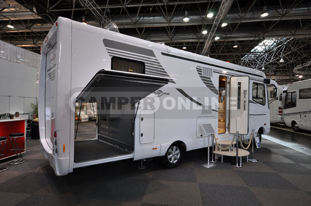 Caravan-Salon-2014-RMB-038