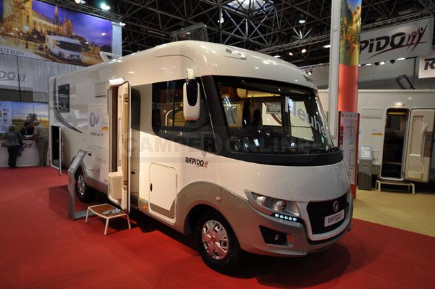 Caravan-Salon-2014-Rapido-001