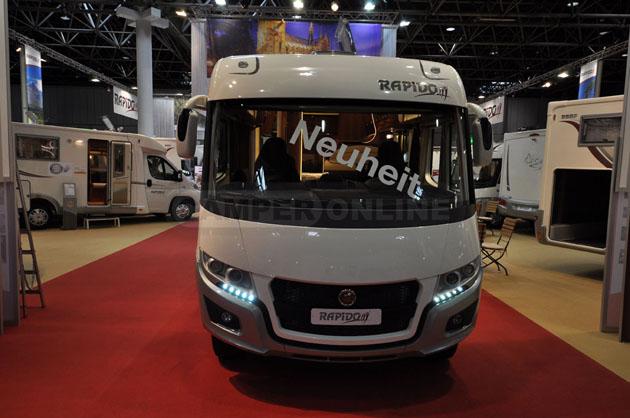 Caravan-Salon-2014-Rapido-002