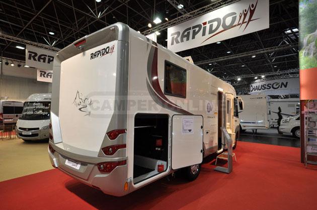 Caravan-Salon-2014-Rapido-003