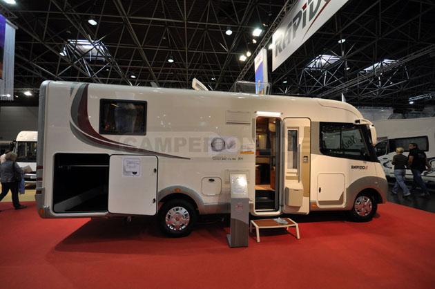 Caravan-Salon-2014-Rapido-004