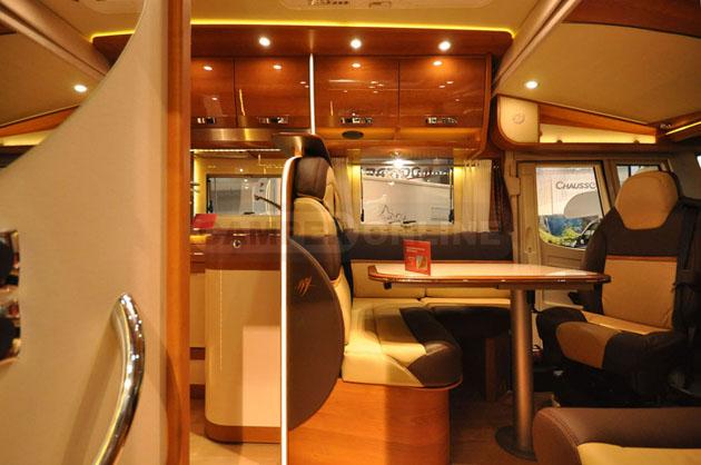 Caravan-Salon-2014-Rapido-005