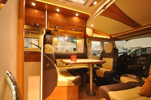 Caravan-Salon-2014-Rapido-006