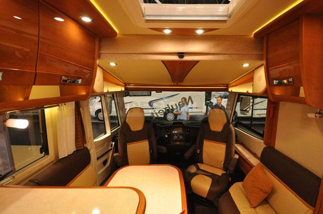 Caravan-Salon-2014-Rapido-007