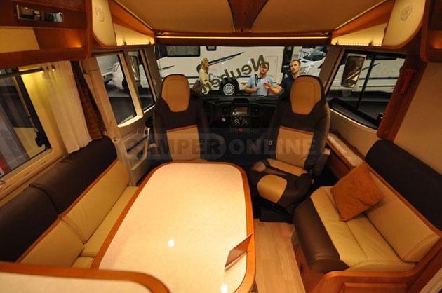 Caravan-Salon-2014-Rapido-008
