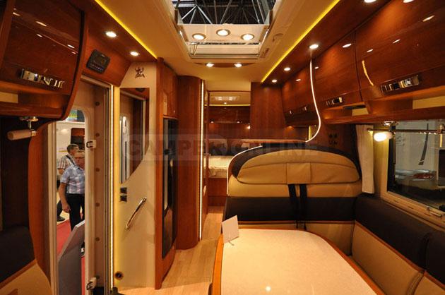 Caravan-Salon-2014-Rapido-010