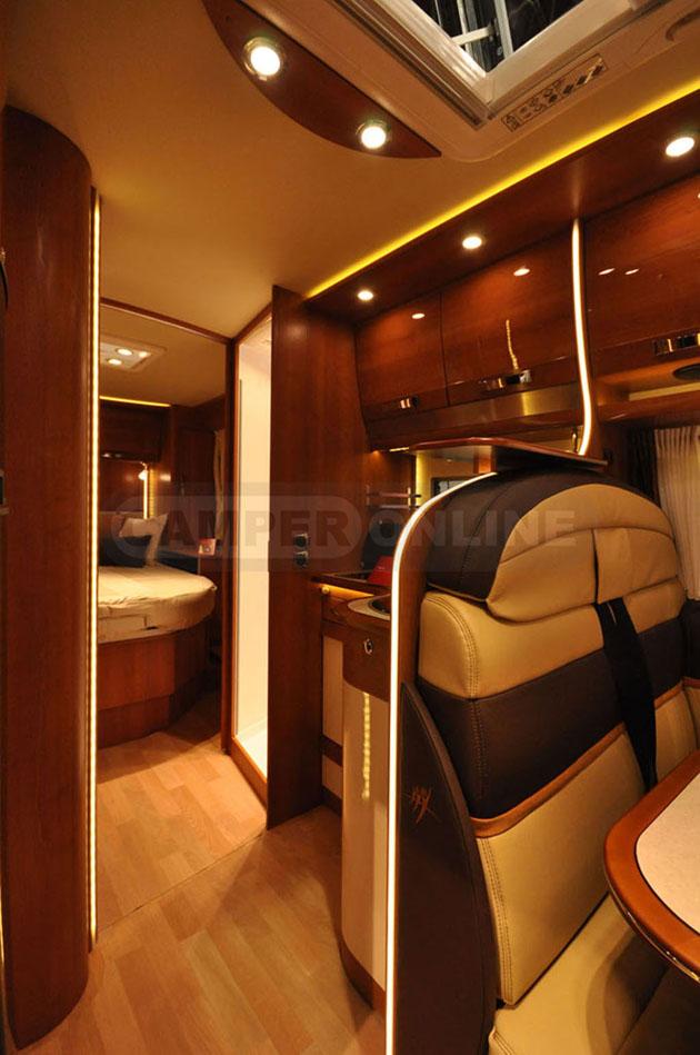 Caravan-Salon-2014-Rapido-011