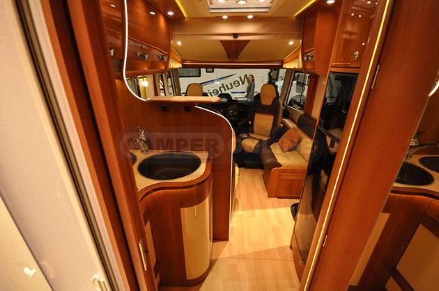 Caravan-Salon-2014-Rapido-015