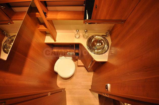 Caravan-Salon-2014-Rapido-016