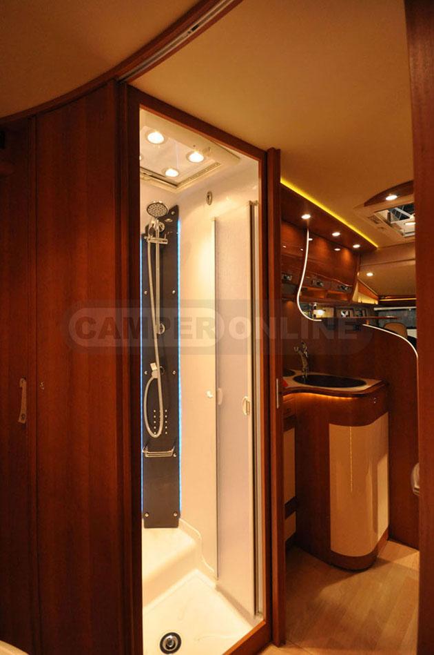 Caravan-Salon-2014-Rapido-017