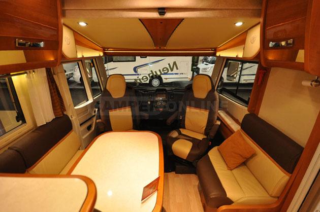 Caravan-Salon-2014-Rapido-019