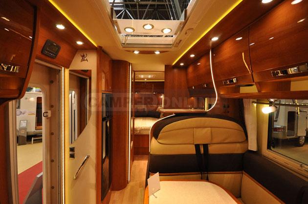 Caravan-Salon-2014-Rapido-020