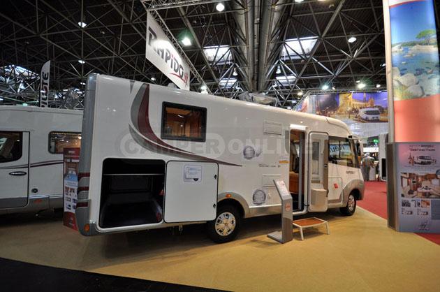 Caravan-Salon-2014-Rapido-025