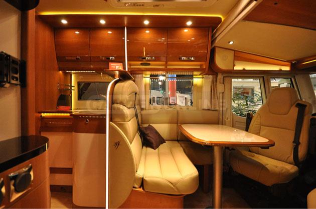 Caravan-Salon-2014-Rapido-026