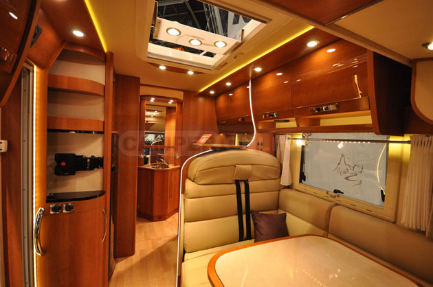 Caravan-Salon-2014-Rapido-029