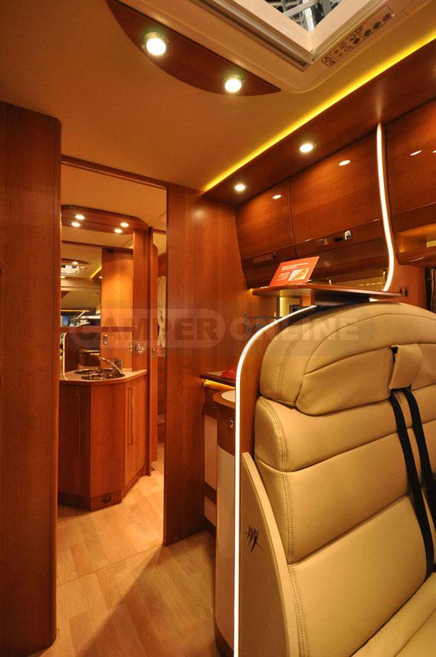 Caravan-Salon-2014-Rapido-031