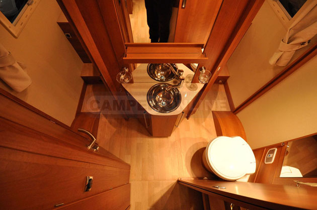 Caravan-Salon-2014-Rapido-033