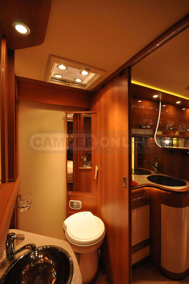 Caravan-Salon-2014-Rapido-035