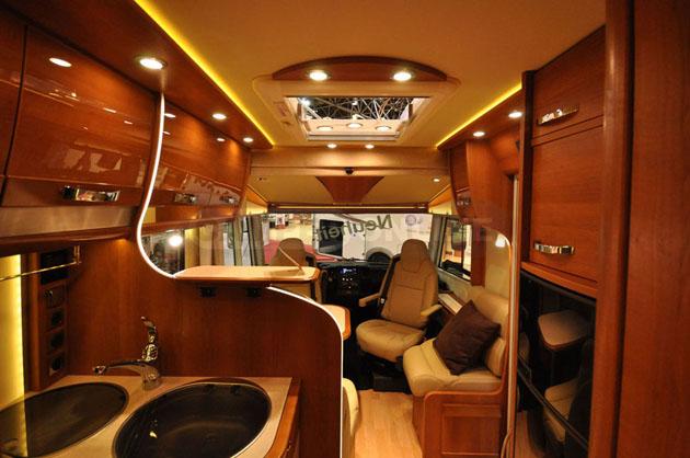 Caravan-Salon-2014-Rapido-036