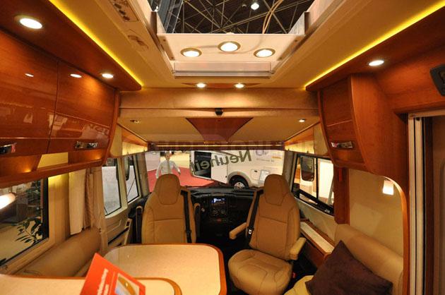 Caravan-Salon-2014-Rapido-037