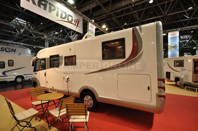 Caravan-Salon-2014-Rapido-038