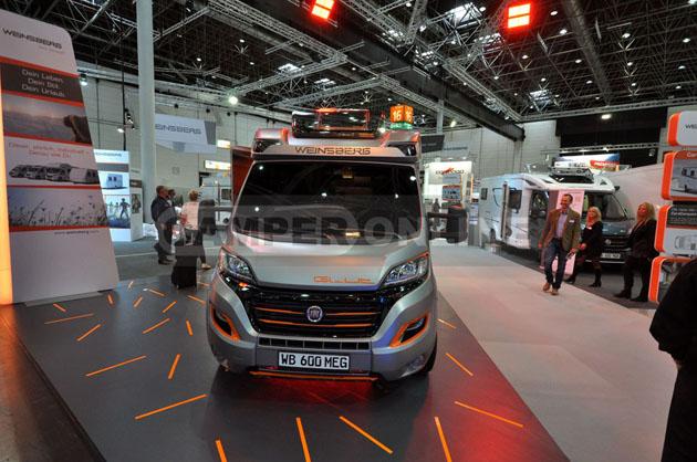 Caravan-Salon-2014-Weinsberg-002