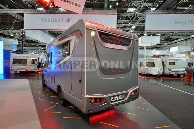 Caravan-Salon-2014-Weinsberg-004