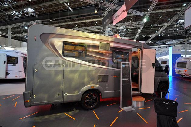 Caravan-Salon-2014-Weinsberg-005