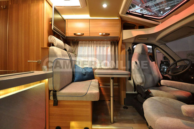 Caravan-Salon-2014-Weinsberg-006
