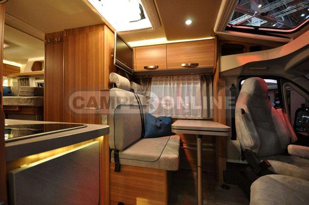 Caravan-Salon-2014-Weinsberg-007