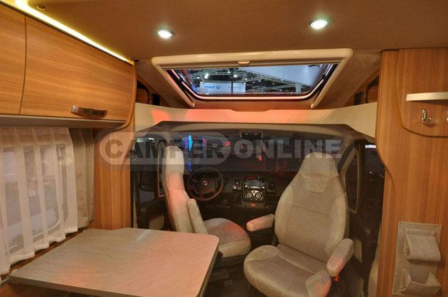 Caravan-Salon-2014-Weinsberg-009