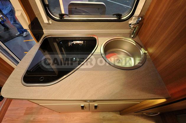 Caravan-Salon-2014-Weinsberg-013