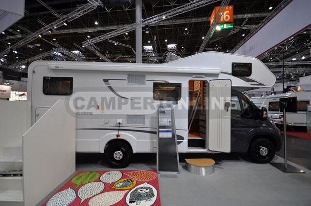 Caravan-Salon-2014-Weinsberg-014