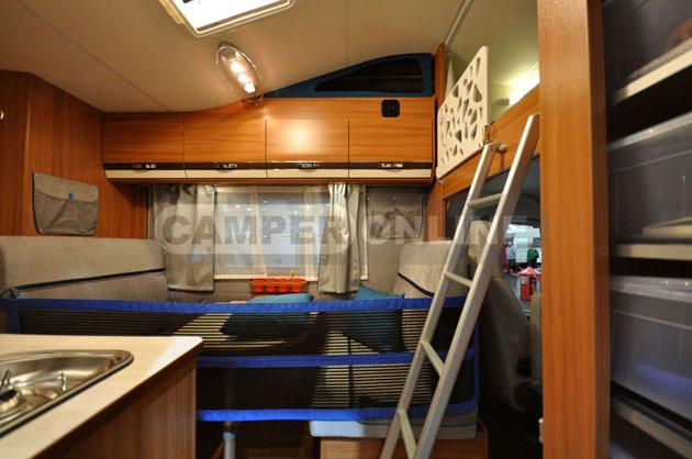 Caravan-Salon-2014-Weinsberg-015