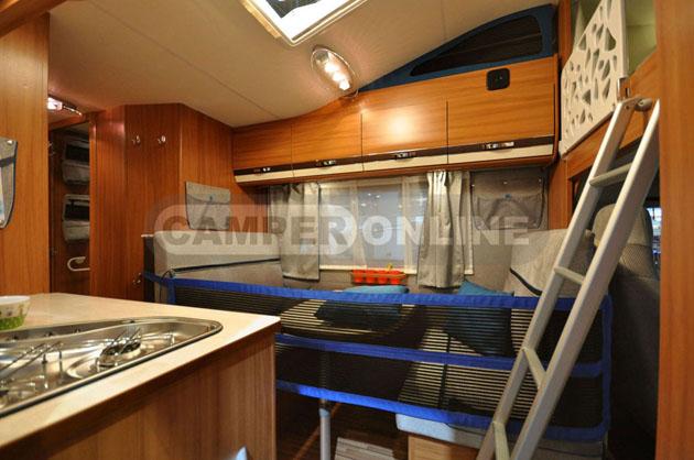 Caravan-Salon-2014-Weinsberg-016