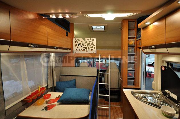 Caravan-Salon-2014-Weinsberg-017