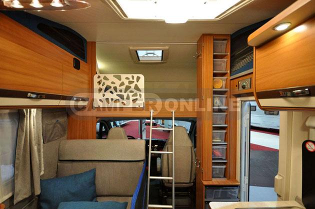 Caravan-Salon-2014-Weinsberg-018