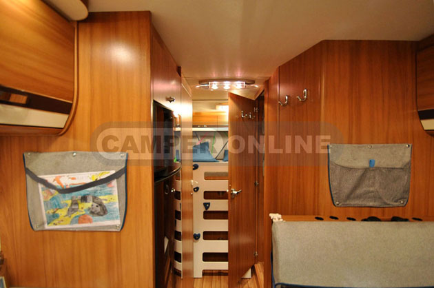 Caravan-Salon-2014-Weinsberg-020
