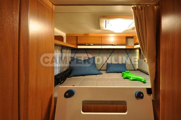 Caravan-Salon-2014-Weinsberg-022