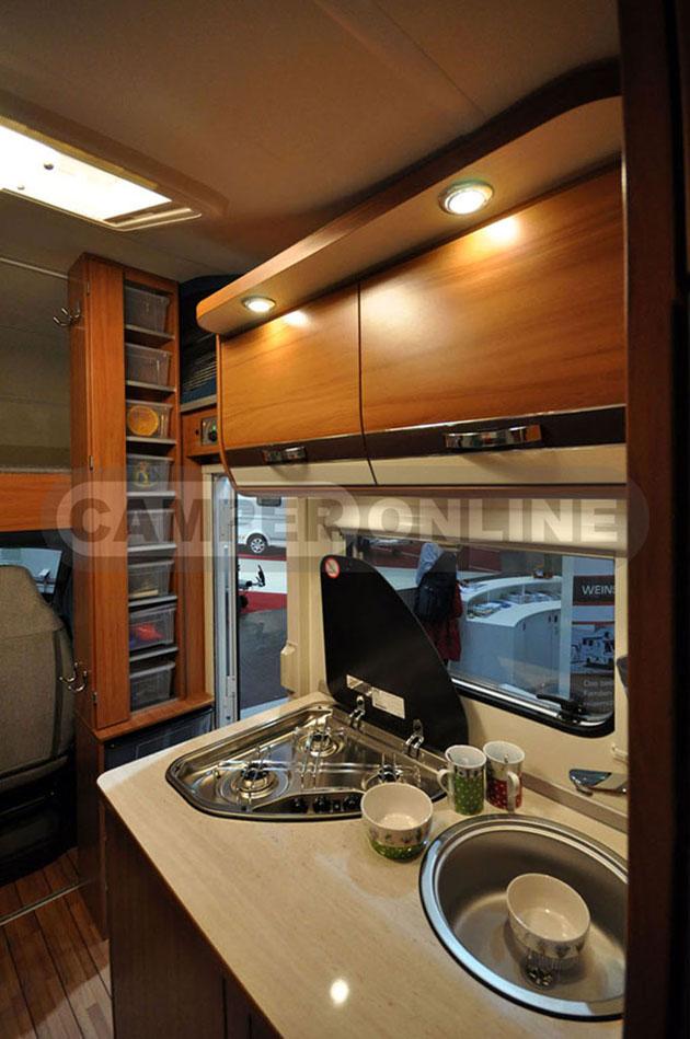 Caravan-Salon-2014-Weinsberg-024
