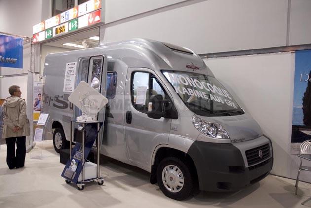 Caravan-Salon-2014-Wingamm-001