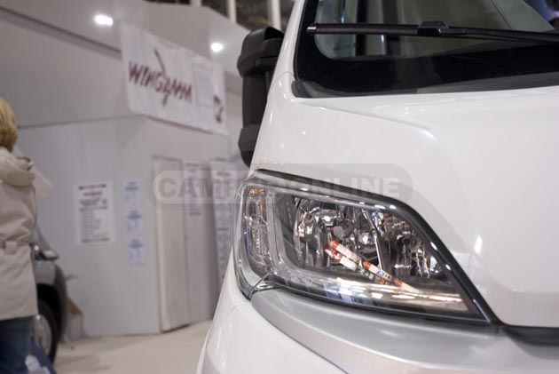 Caravan-Salon-2014-Wingamm-003