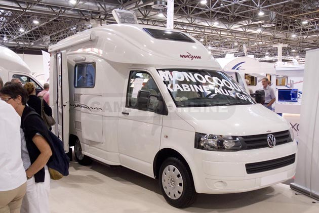 Caravan-Salon-2014-Wingamm-005