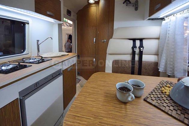 Caravan-Salon-2014-Wingamm-008